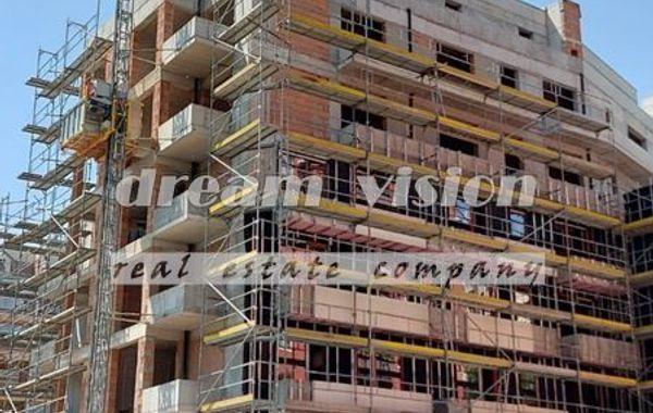 тристаен апартамент софия abf2trev