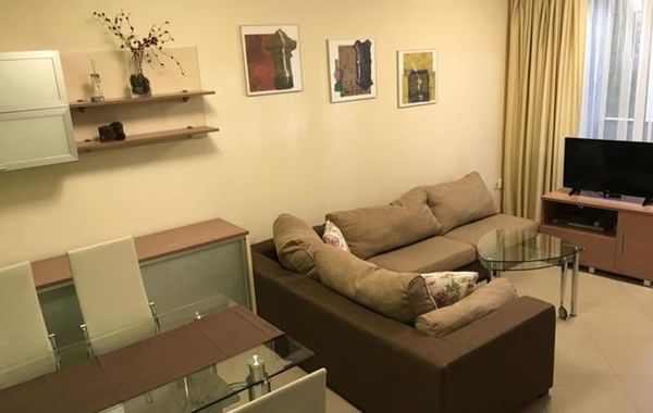тристаен апартамент софия abkrwmh4