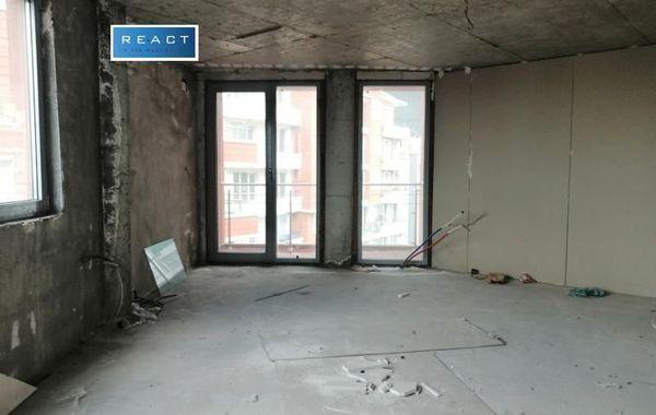 тристаен апартамент софия abxh8cff