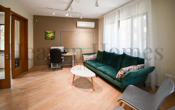 тристаен апартамент софия aclk5a9n