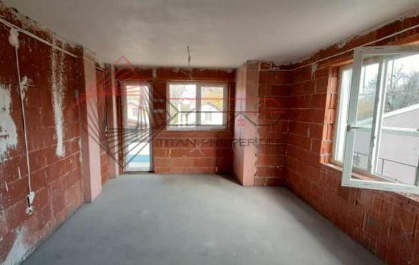 тристаен апартамент софия acmlfudg