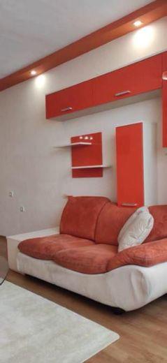 тристаен апартамент софия acqtevwv
