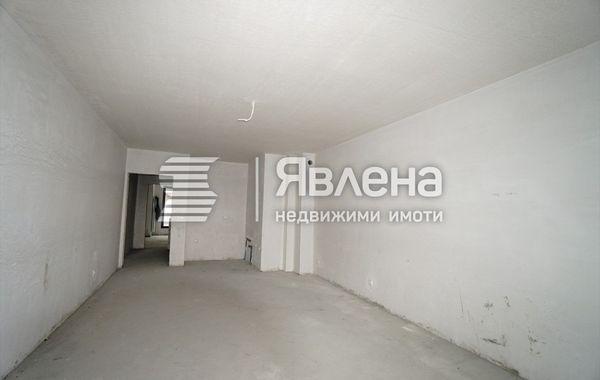 тристаен апартамент софия adpc8ab7