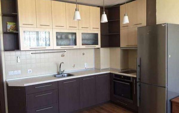 тристаен апартамент софия ae693b9v