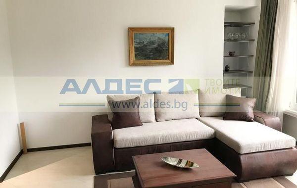 тристаен апартамент софия aendujw8