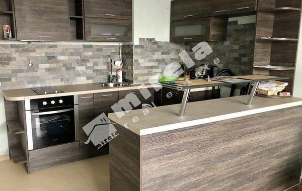 тристаен апартамент софия afnc2xls
