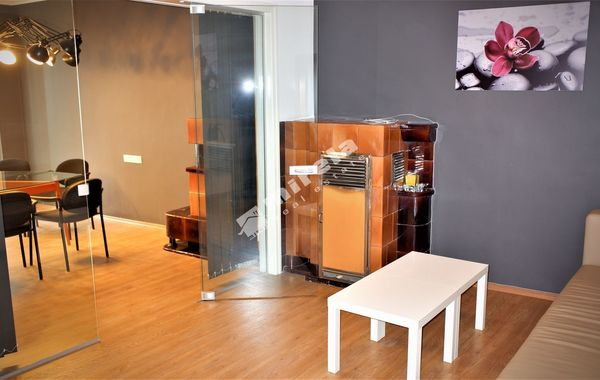 тристаен апартамент софия agvpfnka