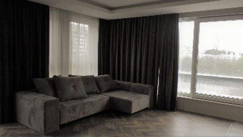 тристаен апартамент софия ah4h42cl
