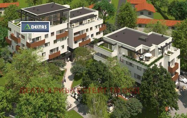 тристаен апартамент софия ahkm7wqd