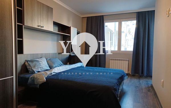 тристаен апартамент софия ahldfd5y