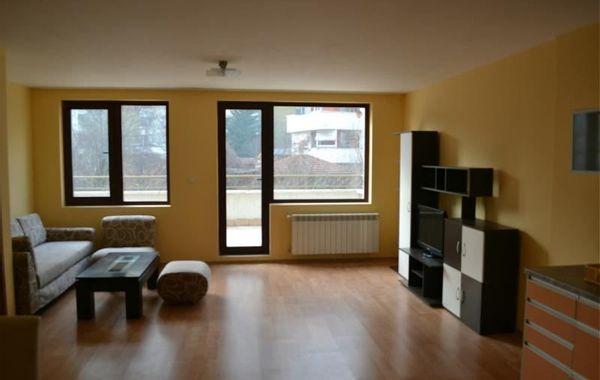 тристаен апартамент софия ahmajvce