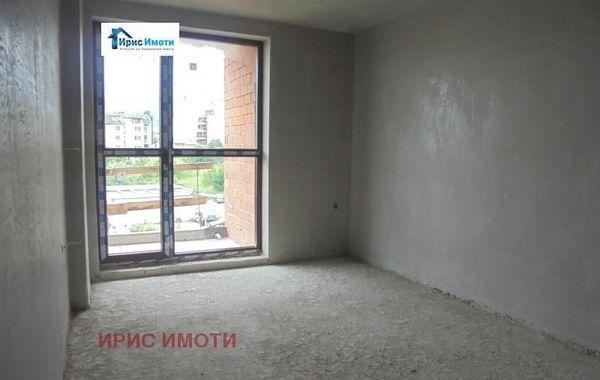тристаен апартамент софия ajf3sx61
