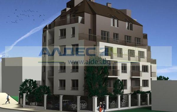 тристаен апартамент софия ajmb4q48