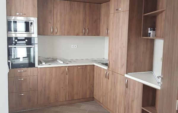 тристаен апартамент софия ak3cpl92