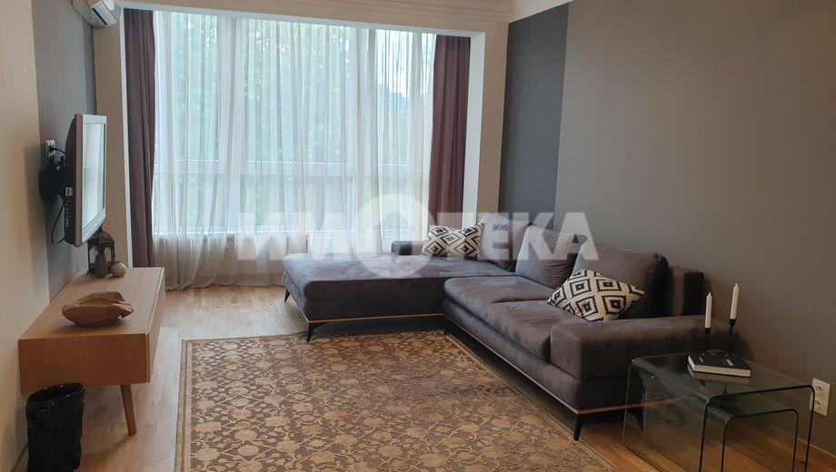 тристаен апартамент софия ak92lfhp