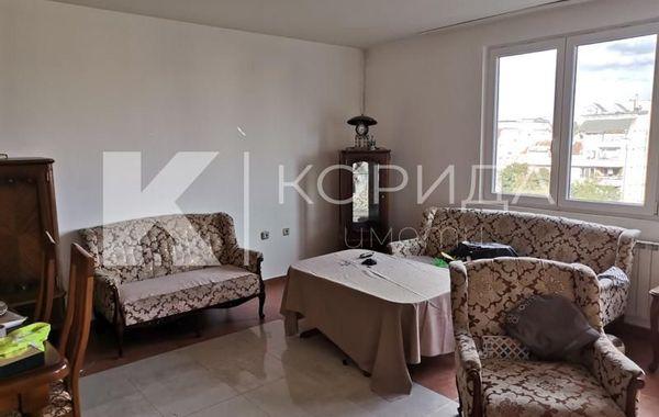 тристаен апартамент софия akqb2ept