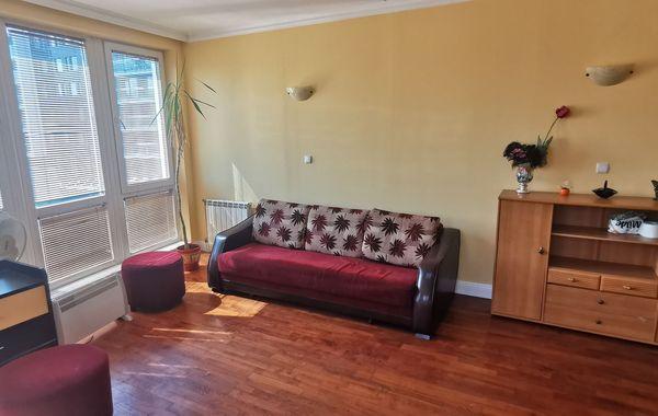 тристаен апартамент софия akx6s1lw