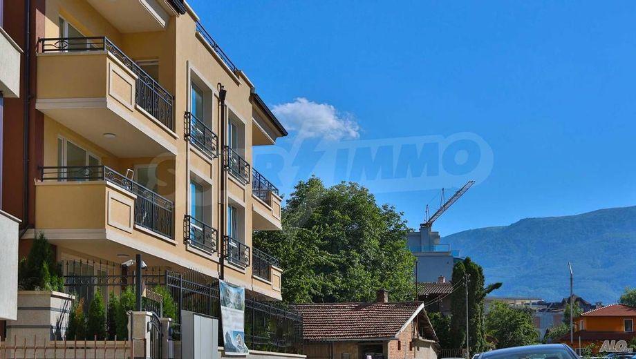 тристаен апартамент софия al2vs7qd