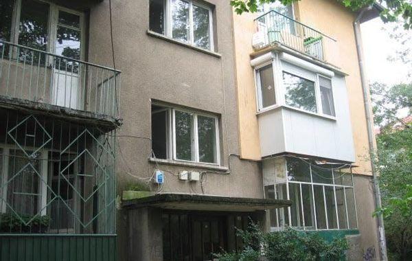 тристаен апартамент софия al4kuxfx