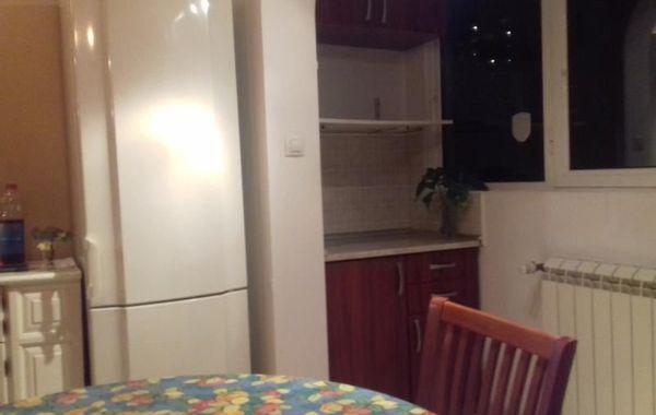 тристаен апартамент софия al7t8712