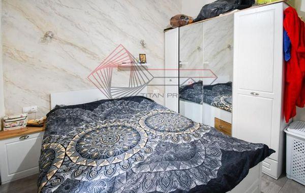 тристаен апартамент софия algau64f