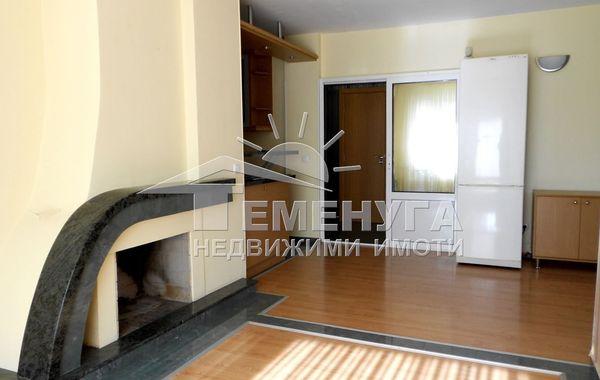тристаен апартамент софия amkjrtyt