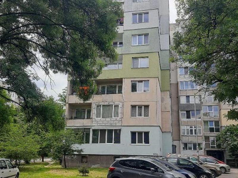 тристаен апартамент софия amr8byk1