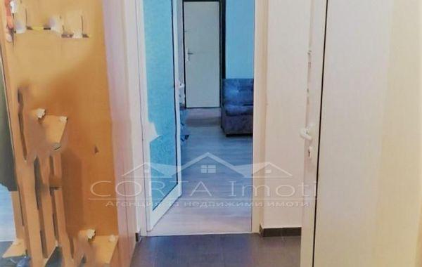 тристаен апартамент софия an42lhbj