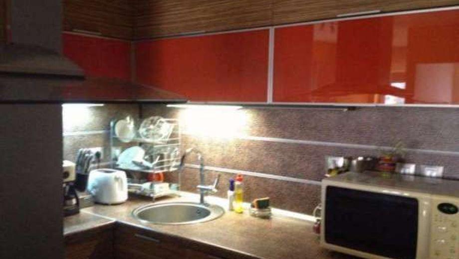 тристаен апартамент софия angw2681