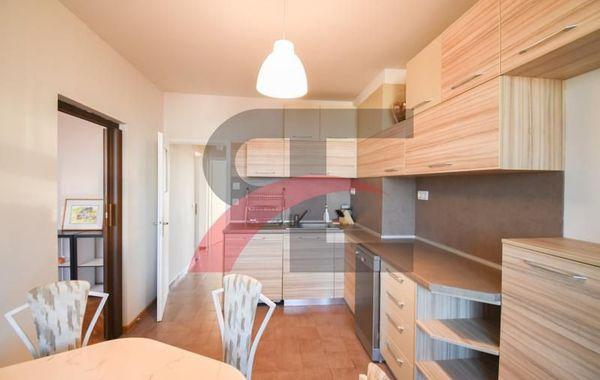 тристаен апартамент софия ap2bk75n