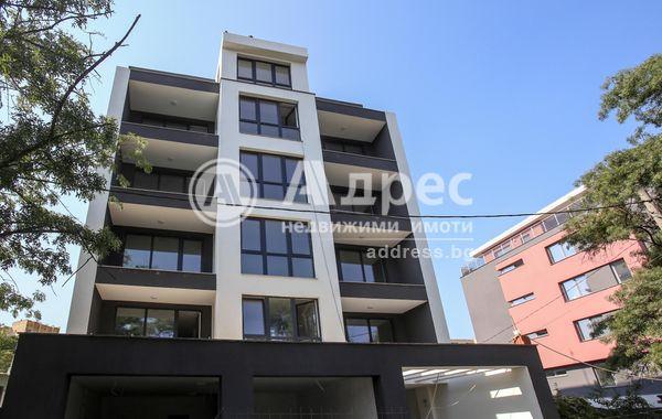 тристаен апартамент софия apea13lk