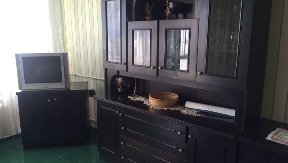 тристаен апартамент софия apqe6tu2