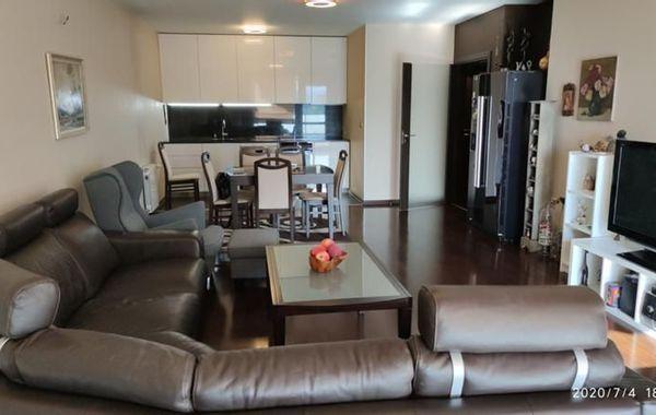 тристаен апартамент софия apqv5w9p