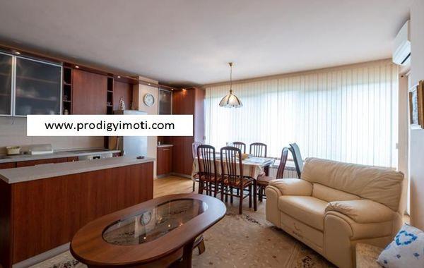 тристаен апартамент софия apslkmxk
