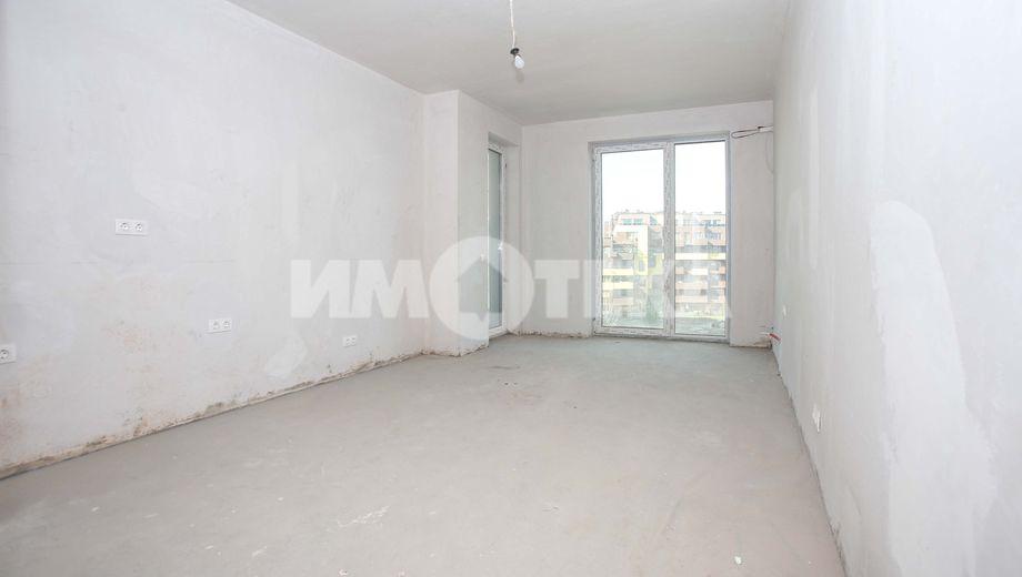 тристаен апартамент софия aq1tx2ap