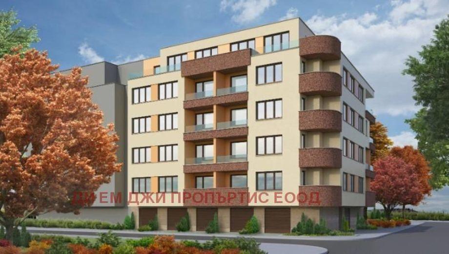 тристаен апартамент софия aqfwqe13