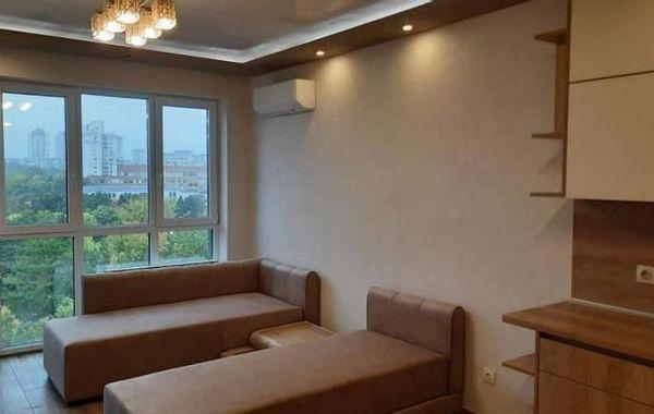 тристаен апартамент софия ar8n9ljx