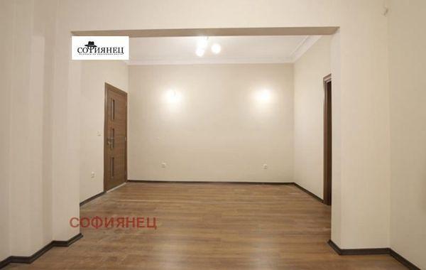 тристаен апартамент софия arhewkkk