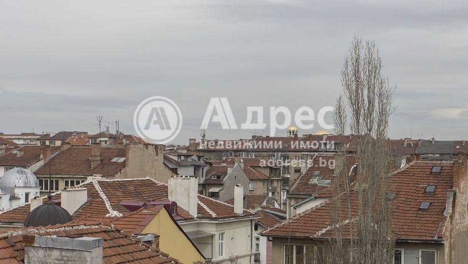 тристаен апартамент софия asnytbev