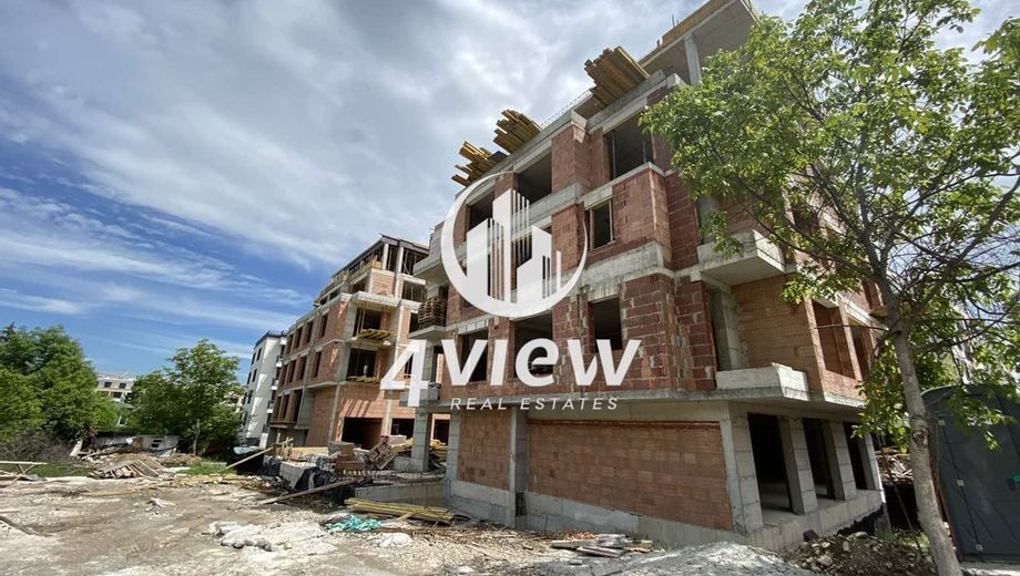 тристаен апартамент софия at8qvkkr