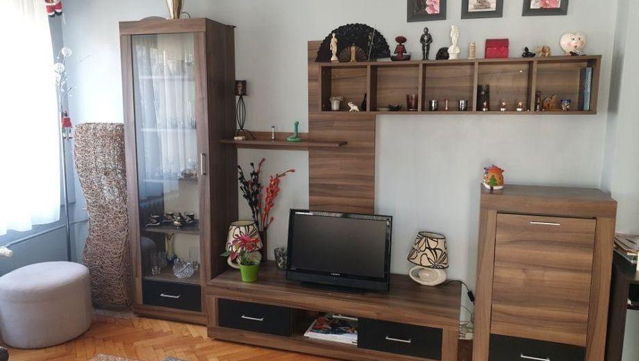 тристаен апартамент софия atsl64bv