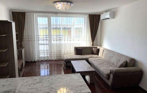 тристаен апартамент софия au2quk38