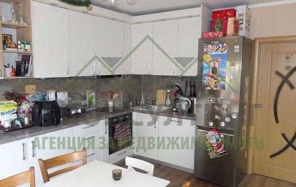тристаен апартамент софия au4lm2hp