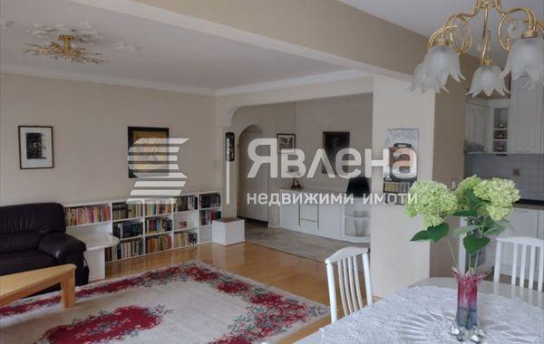 тристаен апартамент софия au6e6g5s