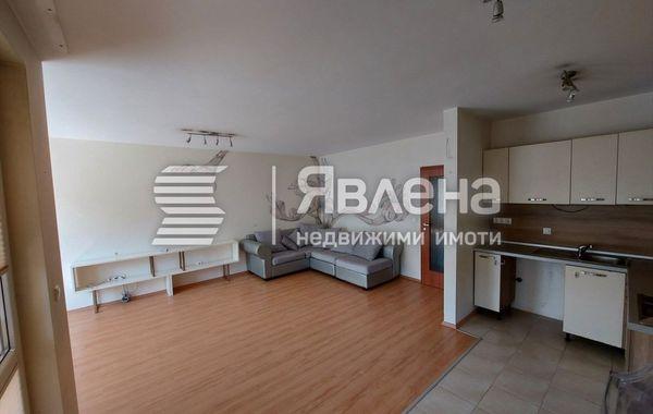 тристаен апартамент софия auegft7v