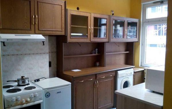 тристаен апартамент софия av14ulcf