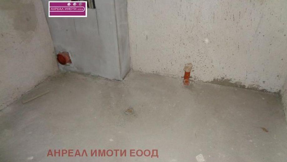 тристаен апартамент софия av2nk4lj