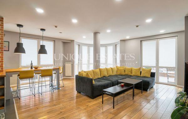 тристаен апартамент софия avcyftlc