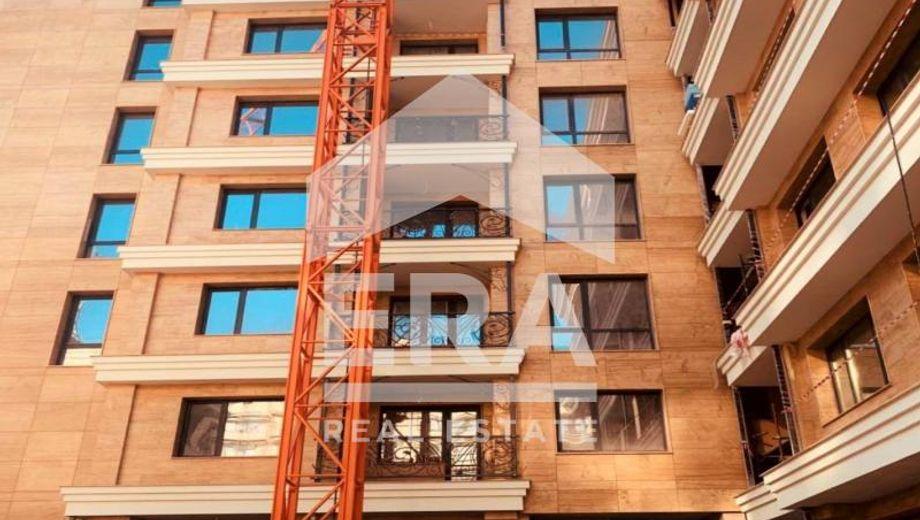 тристаен апартамент софия avwmxhbu