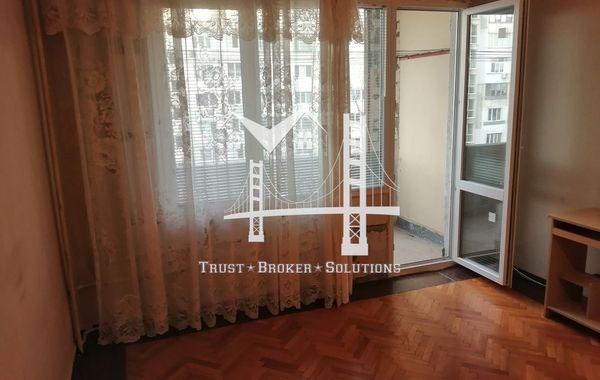тристаен апартамент софия avwudgnw